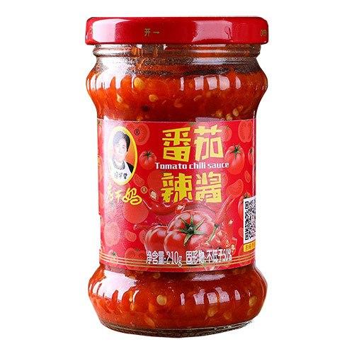 laoganma-tomato-chili-sauce-210g