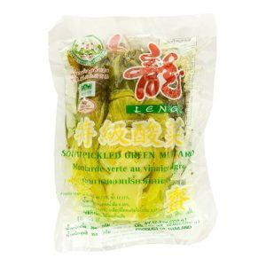 leng-heng-sour-pickled-green-mustard-350g