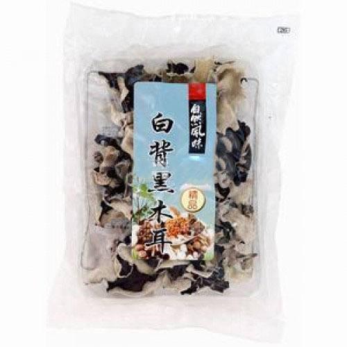 mountain-brand-black-fungus-blackwhite-100g