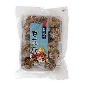 mountain-brand-tung-ku-shiitake-mushrooms-100gr