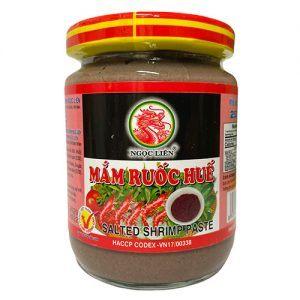 ngoc-lien-salted-shrimp-paste-250gr