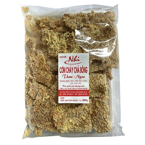 nhi-roasted-rice-with-pork-200g