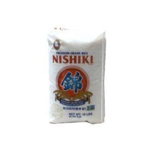 Nishiki-Premium-Grade-Rice-454kg-A1004-220S