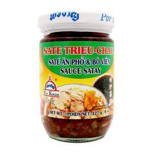 por-kwan-satay-sauce-227g