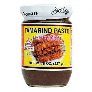 por-kwan-tamarind-paste-227g