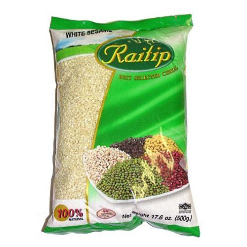 raitip-white-sesame-seed-500gr