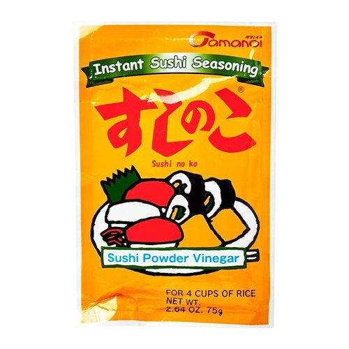 tamanoi-sushi-powder-vinegar-75g