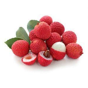 theinspirefoodcompany-classic-fruit-syrup-lychee-2200ml