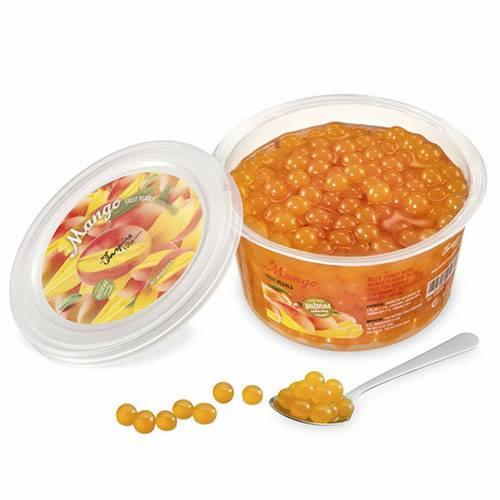 theinspirefoodcompany-fruitpearls-mango-450gr