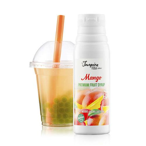 theinspirefoodcompany-premium-fruit-syrup-mango-300ml