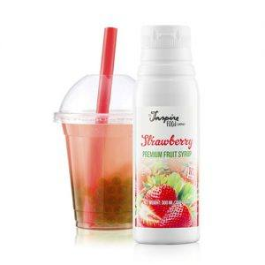 theinspirefoodcompany-premium-fruit-syrup-strawberry-300ml