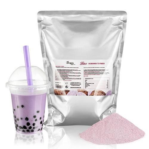 theinspirefoodcompany-premium-taro-powder-1kg