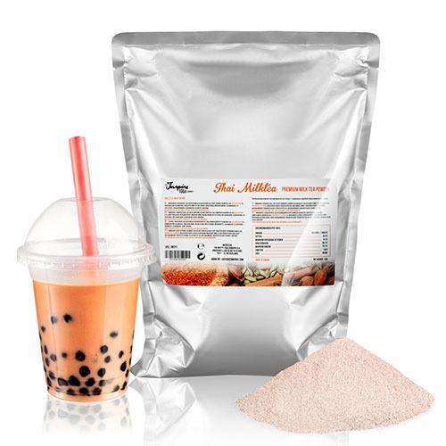 theinspirefoodcompany-premium-thai-milktea-powder-1kg