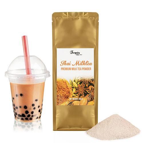 theinspirefoodcompany-premium-thai-milktea-powder-200gr