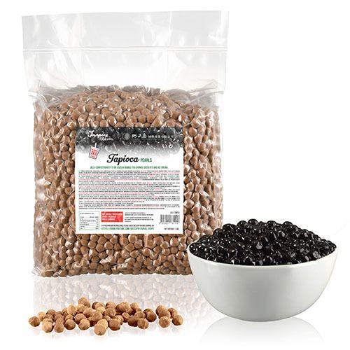 theinspirefoodcompany-tapioca-pearls-3kg