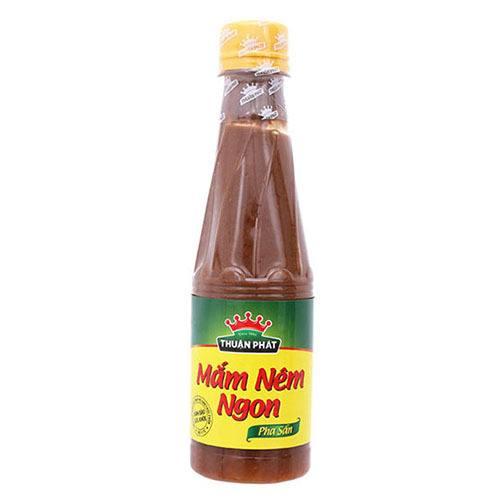 thuan-phat-fermentet-fish-sauce-250ml