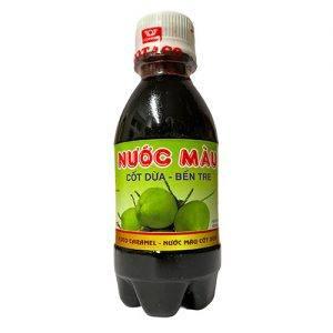 totaco-coco-caramel-sauce-200gr