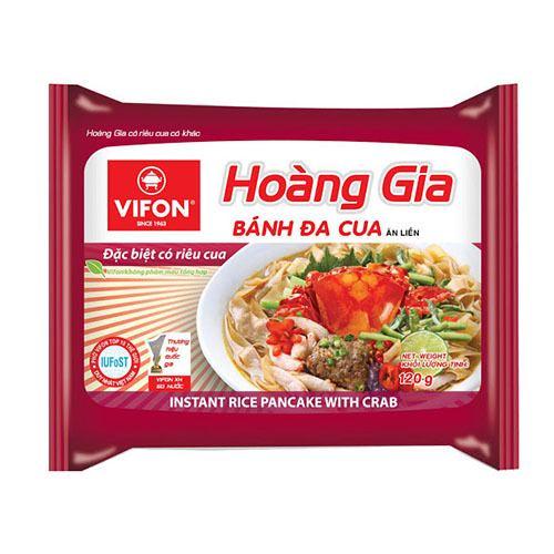 vifon-banh-da-cua-hoang-gia-instant-rice-pancake-with-crab-120g