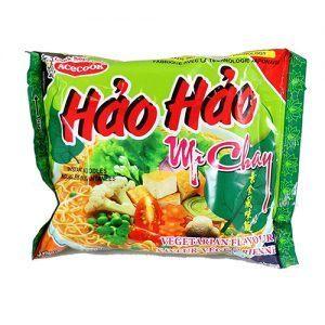 acecook-hao-hao-mi-chay-instant-noodles-vegetarian-flavor-75g