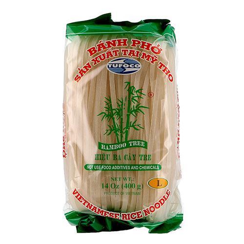 bamboo-tree-vietnamese-rice-noodles-banh-pho-l-3mm-400gr