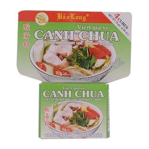 bao-long-vien-gia-bun-canh-chua-sour-soup-seasoning-75g-4xx18-75g