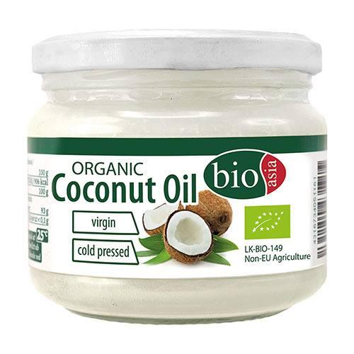 bioasia-organic-coconut-oil-250ml