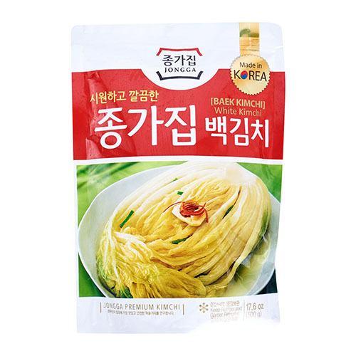 chongga-baek-kimchi-white-kimchi-500gr