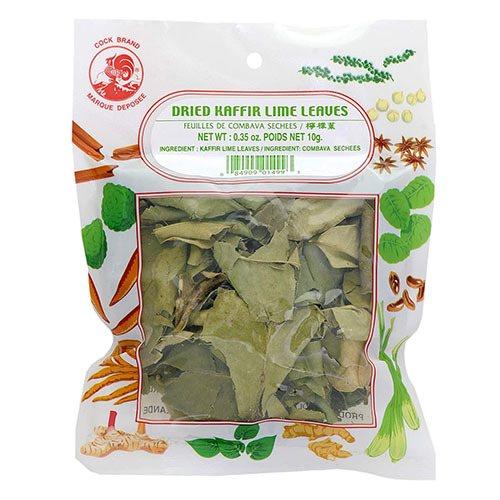 cock-brand-dried-kaffir-lime-leaves-10g