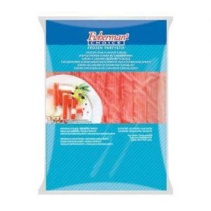 fishermans-choice-surimi-crab-sticks-1kg
