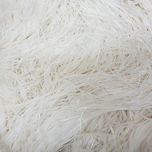 fresh-rice-sticks-hu-tieu-tuoi-500gr