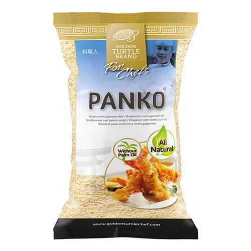 golden-chef-panko-500g