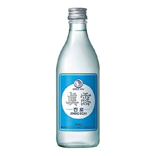 jinro-jinro-soju-retro-350ml