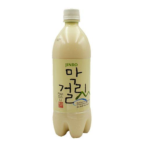 jinro-makgeolli-rice-wine-6pct-alc-750ml