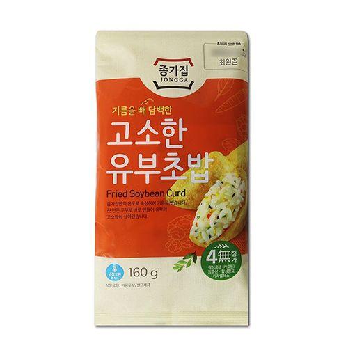 jongga-fried-soybean-curd-300gr