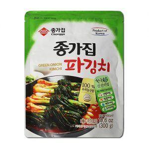 jongga-green-onion-kimchi-300gr