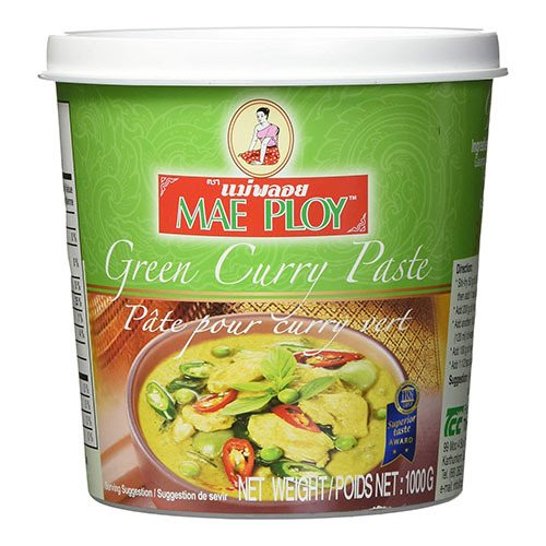 mae-ploy-green-curry-paste-1kg