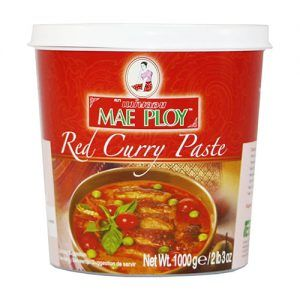 mae-ploy-red-curry-paste-1kg