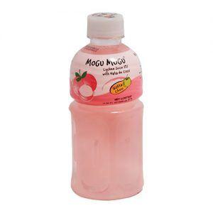 mogu-mogu-lychee-juice-320ml