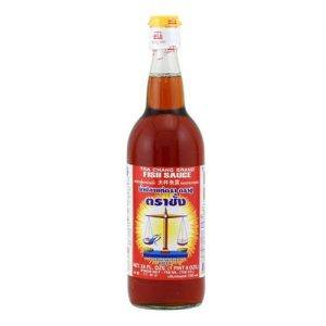 tra-chang-brand-fish-sauce-750ml