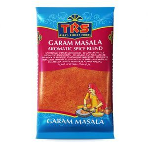 trs-garam-masala-powder-aromatic-spice-blend-100gr