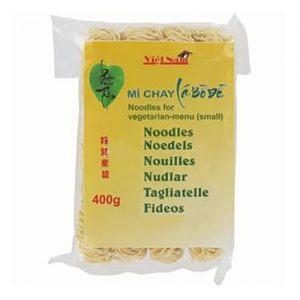 vietnam-mi-chay-dried-noodles-for-vegetarian-menu-s-400gr