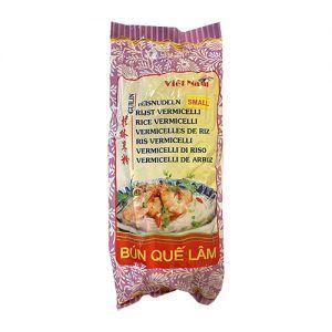 vietnamese-rice-vermicelli-small-300gr