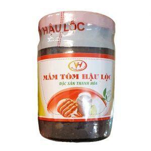 vina-food-preserved-shrimp-paste-320gr