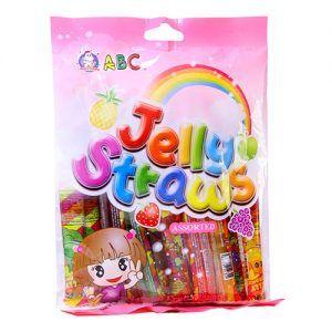 abc-jelly-sticks-260