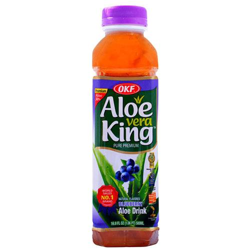 aloe-vera-king-blueberry-500ml