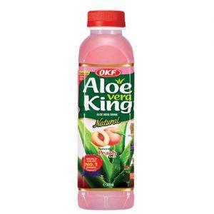 aloe-vera-king-peach-500ml