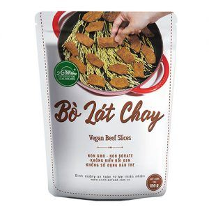 annhien-vegan-soy-beef-slices-bo-lat-chay-150g