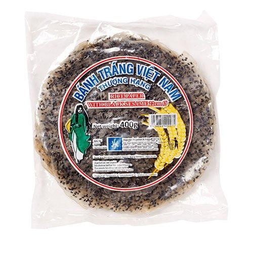 banh-trang-vietnam-round-rice-paper-with-black-sesame-oe22cm-400gr