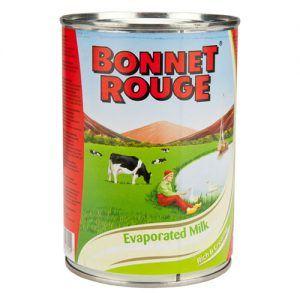 bonnet-rouge-evaporated-milk-410g