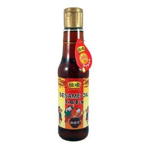 heng-shun-sesame-oil-330ml